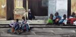 mayas-de-san-cristobal-mexique-10-x-20-po