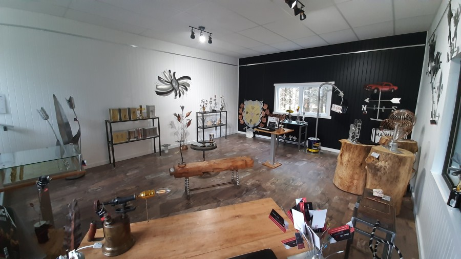 boutique-vu-bureau