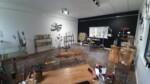 boutique-artisanat-claude-felix-art