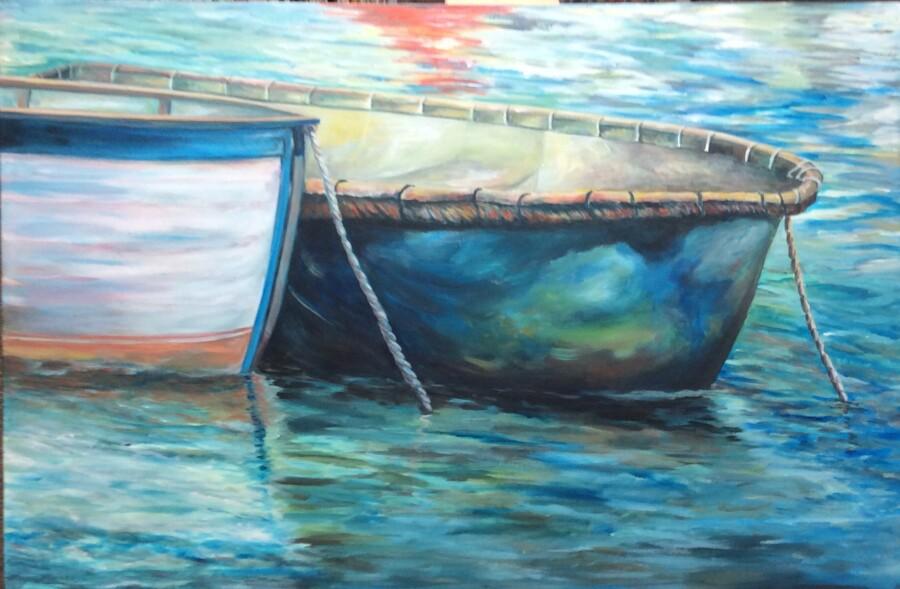 412-pendant-que-les-bateaux