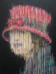 rayonnisme-au-chapeau-rouge