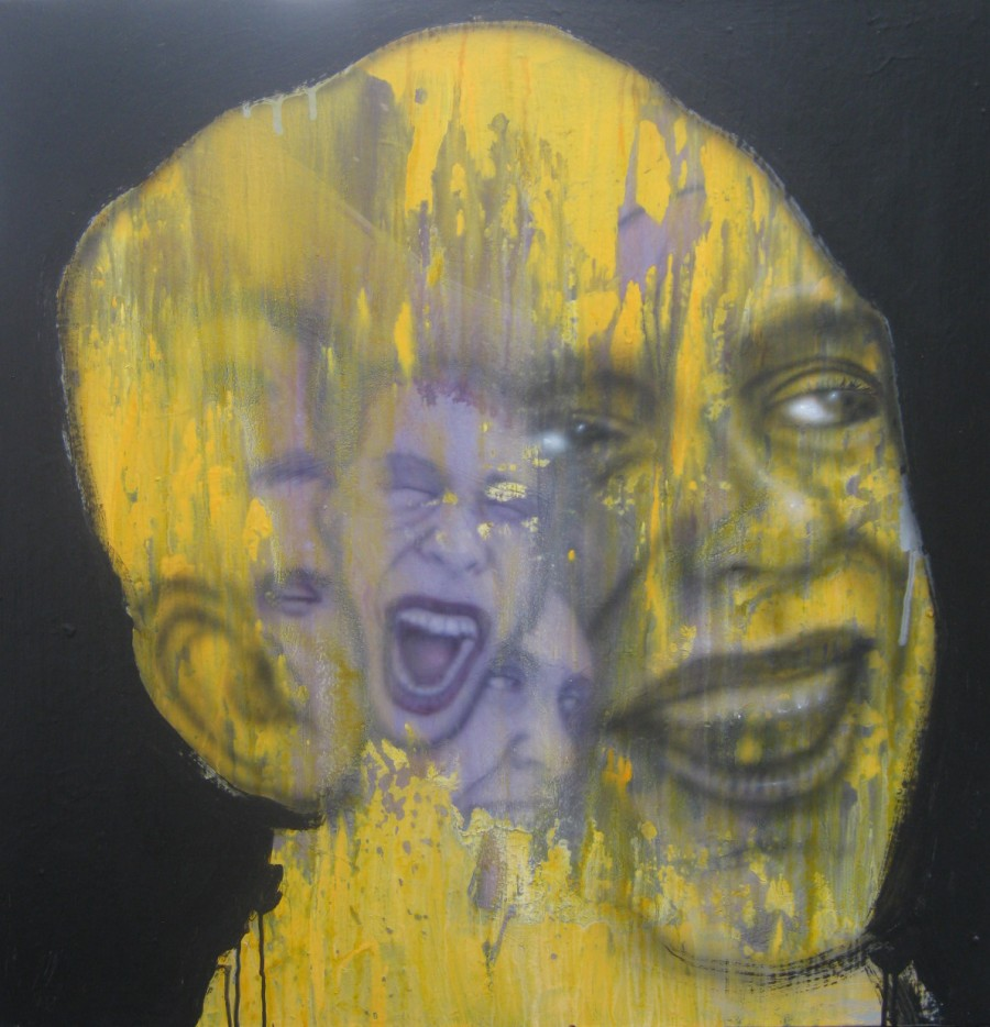 rire-jaune