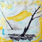 arbres-de-vie