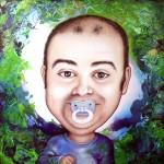 bebe-face