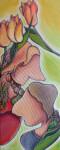 bouquet-dunion