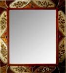 miroir-aluminium-33-x-27-pces